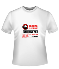 Intensive PDC Permaculture Design Certificate Course Thailand at Daruma
